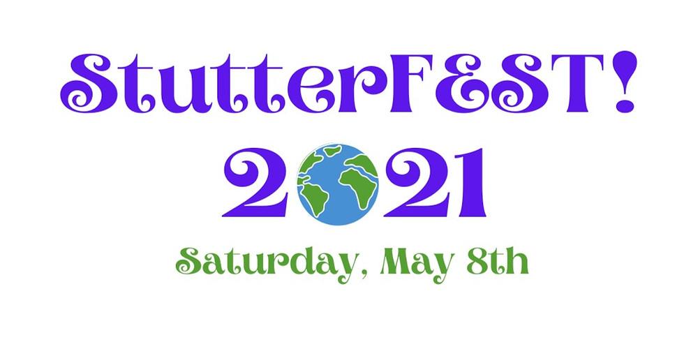 WSN 2021 StutterFEST!