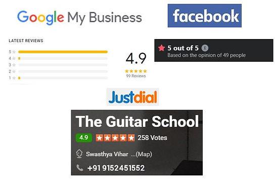 Social Media Reviews.JPG
