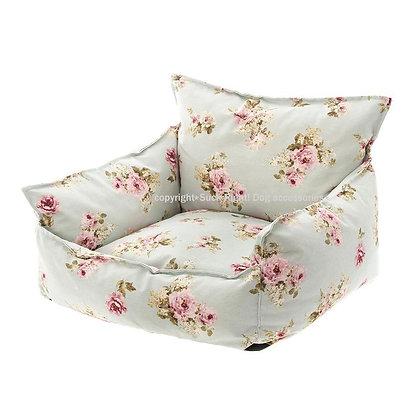Summer Breeze Dog Sofa Bed