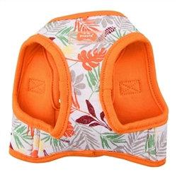 Rowan Dog Harness Orange