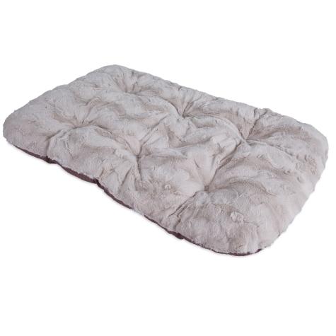 Cozy Comforter Mat