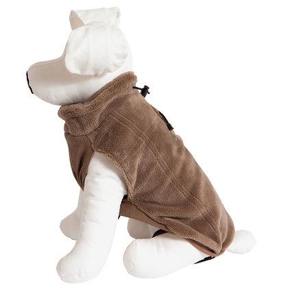 Wouapy Dog  Coat