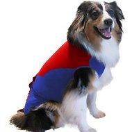 Surgi Snuggle Post Surgical Healing Pet Suit