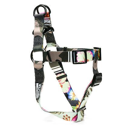 Streetlogic Comfort Dog Harness