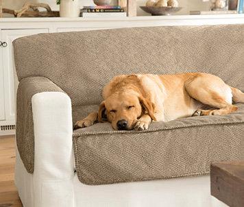 Grip-Tight Furniture Protector