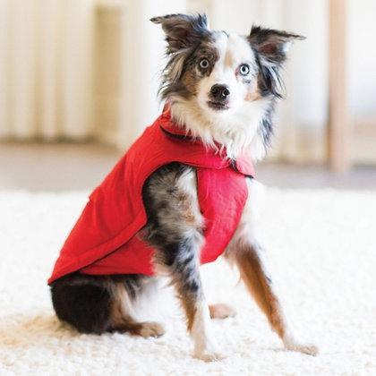 Wouapy Essentials Dog Raincoat