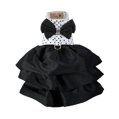 Madison Couture Designer Dog Dress