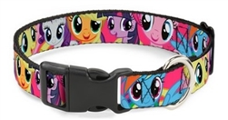 My Little Pony Collar