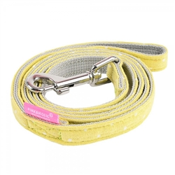 Lalo Leash Lime