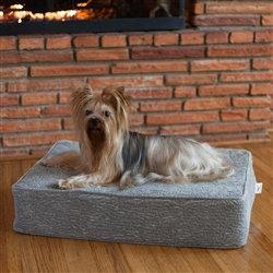 Outlast Dog Bed Sleep System