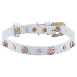 Boho Lavender Collar