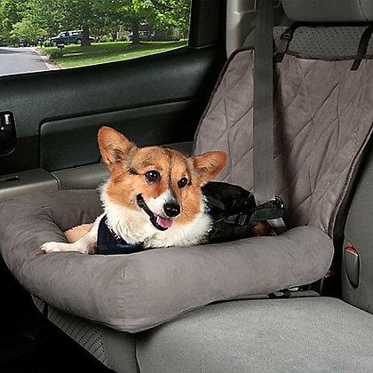 Solvit® Dog Car Cuddler