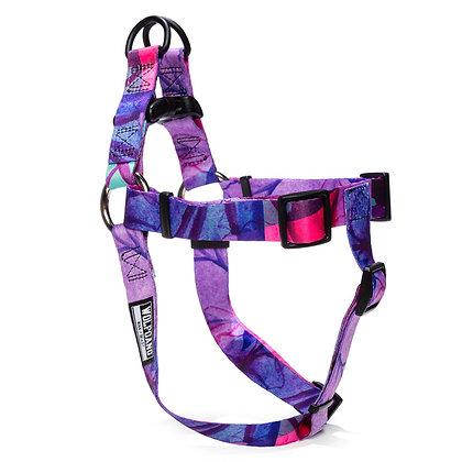 DayDream Comfort Dog Harness