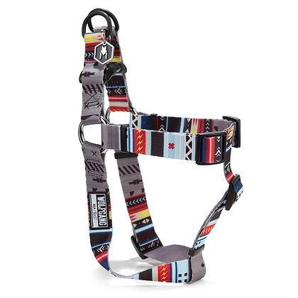 NativeLines Comfort Dog Harness