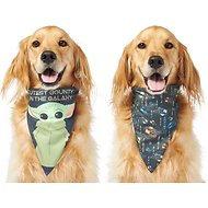 Star Wars Reversible Dog Bandana
