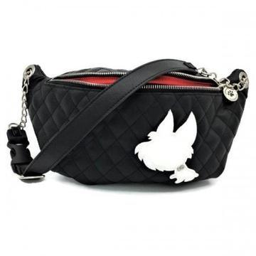 Fanny Pack/Dog Poop Bag Holder Yorkie