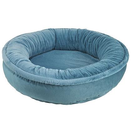 Breeze Dream Fur Ringo Dog Bed
