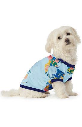 BedHead Dog Pajamas