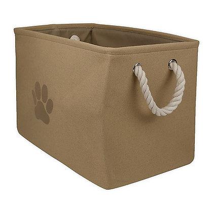 Pet Storage Bin