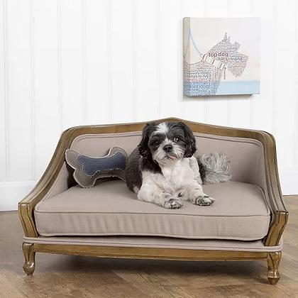 HomePop Arched Decorative Pet Bed
