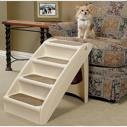 PupSTEP Pet Stairs