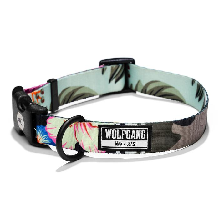 StreetLogic Dog Collar