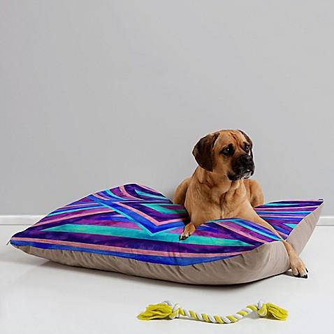 Sonata Pet Bed