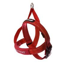 Sport Dog Quick Fit Dog Harness