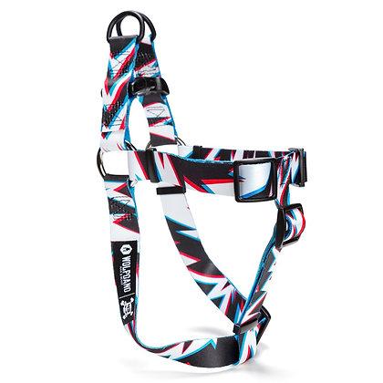 Block43 Comfort Dog Harness