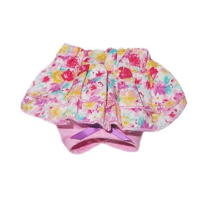 Clara Dog Panties