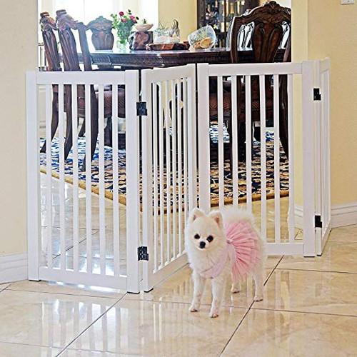 Dog Gates Dog Play Yards Million Dollar Doggie
