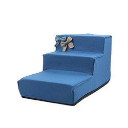 Dream Dog Step Blue