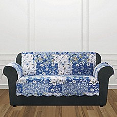 Sure Fit® Heirloom Furniture Cover Collection