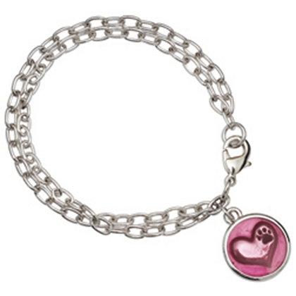 In My Heart Bracelet