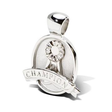 Champion Pendant