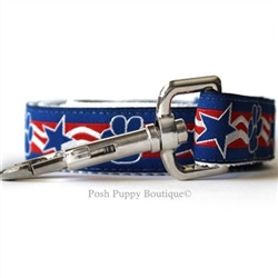 Stars & Paws Leash