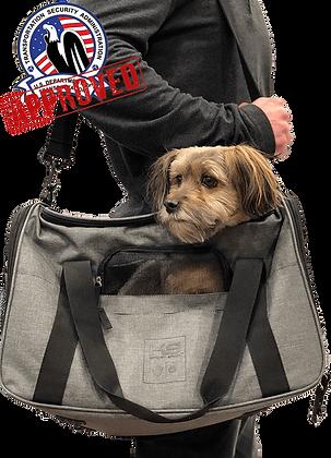 K9 Karry-On Pet Carrier