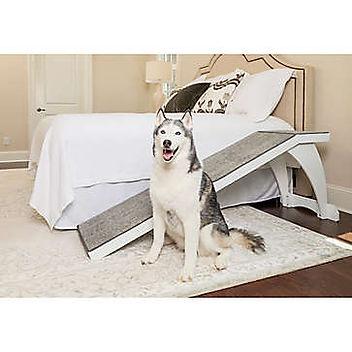 PetSafe CozyUp Pet Bed Ramp