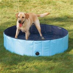 Splash About Heavy Duty Dog Pool