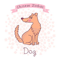 Dog Horoscopes