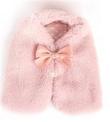 Icing Dog Vest Pink