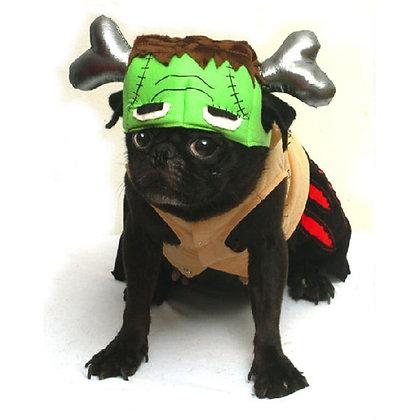 Barkenstein Dog Costume