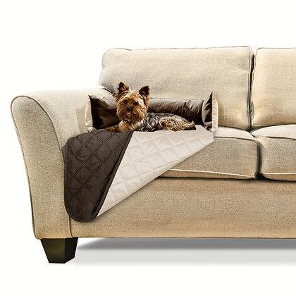 Sofa Buddy Pet Furniture Cover