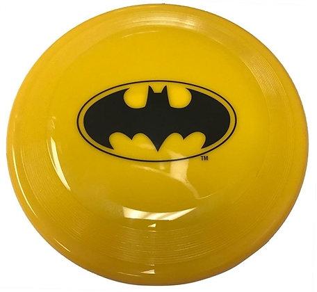 Buckle-Down Batman Dog Frisbee