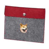 BirdDawg Embroidered Breed Table Sleeve