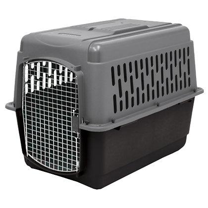 Aspen Pet Porter Dog Crate Carrier