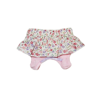 Mimi Dog Sanitary Panties