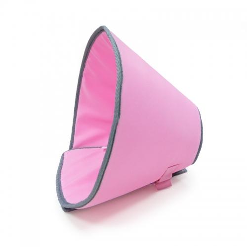 Pink Soft Collar