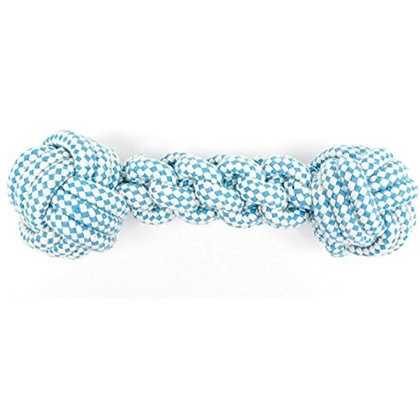 Skipper Rope Dog Toy