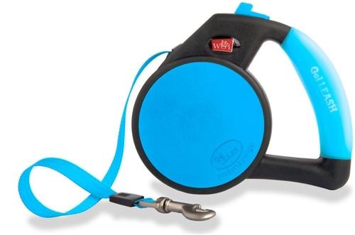 Wigzi Gel Leash